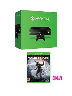 xbox-one-500gb-console-with-rise-of-the-tomb-raider-and-optional-12-months-xbox-live-and-wireless-controller