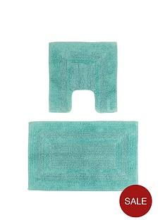 christy-verona-bath-rug-and-pedestal-set