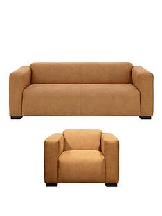 nirvana-3-seater-fabric-sofa-armchair-buy-and-save