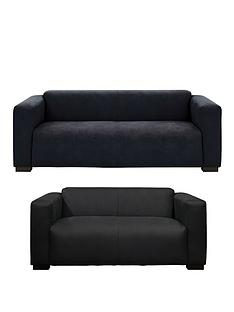 nirvana-3-seater-2-seater-fabric-sofa-set-buy-and-save