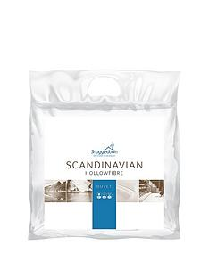 snuggledown-of-norway-scandinavian-hollowfibre-135-tog-duvet