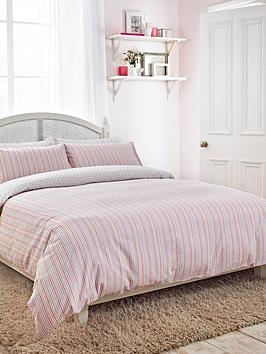 amberley-duvet-cover-set-pink