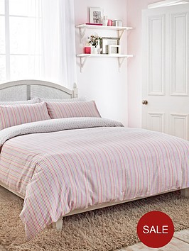 amberley-duvet-cover-set-pink