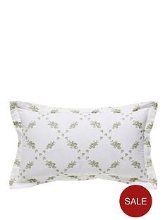 betsy-breakfast-pillowcase-apple