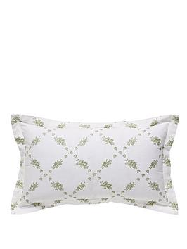 betsy-breakfast-pillowcase-apple