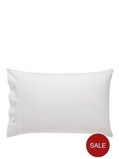 betsy-housewife-pillowcase-pair-apple