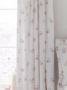 ellie-curtains-pink