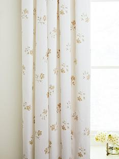 ellie-curtains-linen
