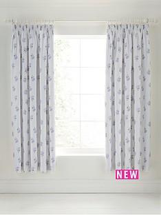 georgie-curtains-lavender