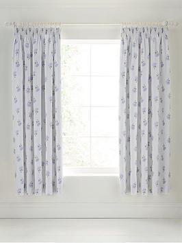 georgie-pleated-curtains-lavender