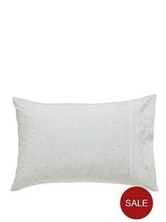 georgie-housewife-pillowcase-pair-lavender