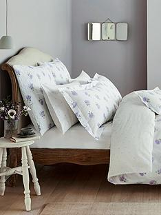 georgie-pillow-sham-lavender