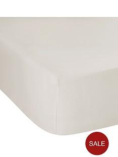 bianca-cottonsoft-fitted-sheet