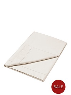 bianca-cottonsoft-flat-sheet