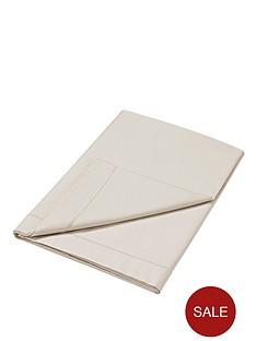 bianca-cottonsoft-flat-sheet