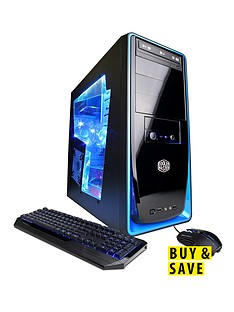 cyberpower-gaming-armada-gt-amd-a10-processor-8gb-ram-2tb-hard-drive-pc-gaming-desktop-base-unit-with-onboard-radeon-r7-6gcn-graphics-and-optional-microsoft-office-365