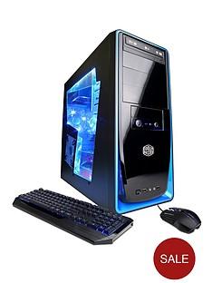 cyberpower-gaming-armada-gt-amd-a10-processor-8gb-ram-2tb-hdd-storage-desktop-base-unit-and-optional-microsoft-office-2016