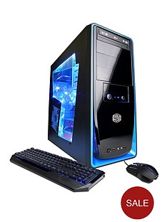 cyberpower-gaming-armarda-gt-amd-a10-processor-8gb-ram-2tb-hard-drive-pc-gaming-desktop-base-unit-with-onboard-radeon-r7-6gcn-graphics-and-optional-microsoft-office-365