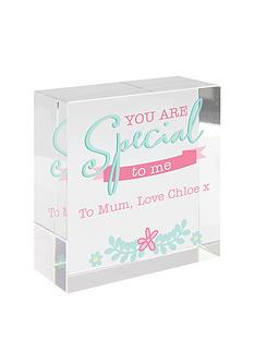 personalised-you-are-special-to-me-crystal-token