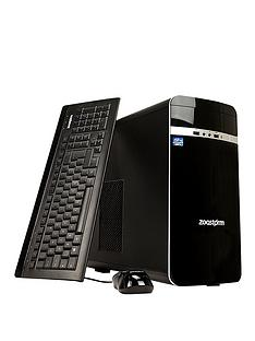 zoostorm-lp2208-inteltrade-coretrade-i3-processor-4gb-ram-1tb-hard-drive-desktop-base-unit-with-optional-microsoft-office-365-personal