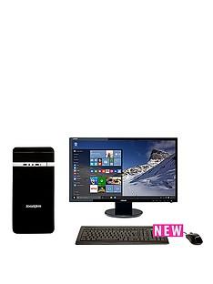 zoostorm-lp2208-intelreg-coretrade-i3-processor-4gb-ram-1t-hdd-storage-236-inch-full-hd-monitor-desktop-bundle-with-optional-microsoft-office-365-personal