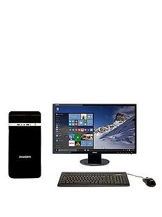 zoostorm-lp2208-intelreg-coretrade-i7-processor-8gb-ram-2tb-hard-drive-236-inch-full-hd-monitor-desktop-bundle-with-optional-microsoft-office-365-personal