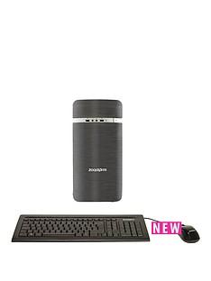 zoostorm-lp2209-intelreg-coretrade-i7-processor-12gb-ram-2tb-120gb-solid-state-drive-storage-desktop-base-unit-with-optional-microsoft-office-365-personal