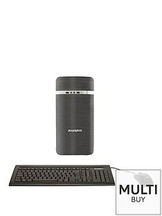 zoostorm-lp2209-intelreg-coretrade-i7-processor-12gb-ram-2tb-hard-drive-120gb-solid-state-drive-storage-desktop-base-unit-with-optional-microsoft-office-365-personal