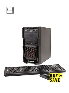 zoostorm-tempest-amd-a10-7860k-processor-8gb-ram-2tb-hard-drive-pc-gaming-desktop-base-unit-with-integrated-radeon-r7-graphics-blackred