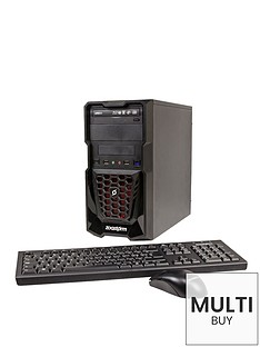 zoostorm-tempest-amd-a10-processor-8gb-ram-2tb-hard-drive-pc-gaming-desktop-base-unit-with-integrated-radeon-r7-graphics-and-optional-microsoft-office-365-personal-blackred