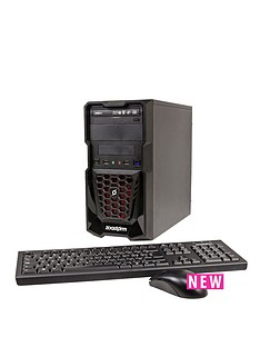 zoostorm-tempest-amd-a10-processor-8gb-ram-2tb-hdd-storage-desktop-base-unit-integrated-radeon-r7-with-optional-microsoft-office-2016