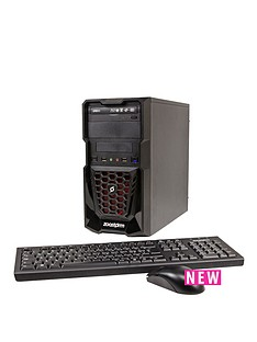 zoostorm-tempest-intelreg-coretrade-i3-processor-8gb-ram-1tb-hdd-storage-desktop-base-unit-geforce-gt-740-1gb-dedicated-graphics-with-optional-microsoft-office-2016