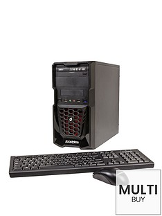 zoostorm-tempest-intelreg-coretrade-i5-processor-8gb-ram-120gb-ssd-1tb-hard-drive-pc-gaming-desktop-base-unit-with-geforce-gtx-750-ti-2gb-graphics-and-optional-microsoft-office-365-personal