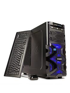 zoostorm-mana136-intelreg-coretrade-i5-processor-8gb-ram-120gb-ssd-2tb-hard-drive-pc-gaming-desktop-base-unit-with-geforce-gtx-960-2gb-graphics-and-optional-microsoft-office-365-blackblue-lighting