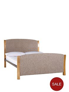 modena-bed-frame-with-optional-mattress