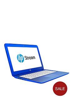 hp-stream-13-c100na-intelreg-celeronreg-processor-2gb-ram-32gb-ssd-storage-133-inch-hd-aantiglare-flat-laptop-with-optional-microsoft-office-2016