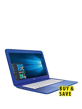 hp-stream-13-c100na-intelreg-celeronreg-processor-2gb-ram-32gb-hard-drive-133-inch-hd-laptop-blue