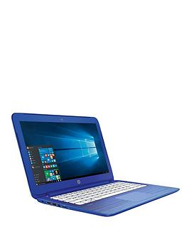 hp-stream-13-c100na-intelreg-celeronreg-processor-2gb-ram-32gb-hard-drive-133-inch-hd-laptop-with-microsoft-office-365-blue
