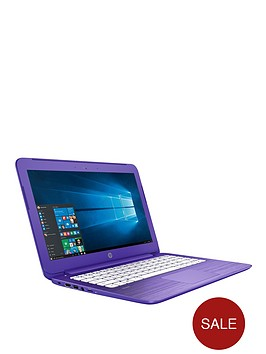 hp-stream-13-c101na-intelreg-celeronreg-processor-2gb-ram-32gb-hard-drive-133-inch-hd-laptop-purple