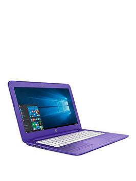 hp-stream-13-c101na-intelreg-celeronreg-processor-2gb-ram-32gb-hard-drive-133-inch-hd-laptop-with-microsoft-office-365-purple