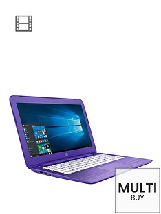 hp-stream-13-c101na-intelreg-celeronreg-processor-2gb-ram-32gb-hard-drive-133-inch-hd-laptop-with-optional-microsoft-office-365-purple
