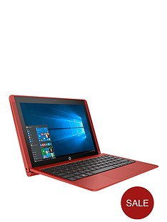 hp-pavilion-x2-10-n102na-intelreg-atomtrade-processor-2gb-ram-32gb-ssd-storage-10-inch-touchscreen-2-in-1-laptop-with-optional-microsoft-office-2016