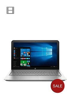 hp-envy-15-ae103na-intelreg-coretrade-i5-processor-12gb-ram-2tb-hard-drive-156-inch-laptop-with-nvidia-geforce-gtx940m-2gb-and-optional-microsoft-office-365-silverblack