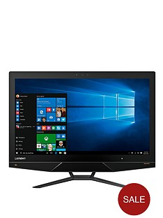 lenovo-aio-700-intelreg-coretrade-i5-processor-8gb-ram-1tb-hard-drive-238-inch-touchscreen-all-in-one-desktop-with-nvidia-820-2gb-graphics-and-optional-microsoft-office-365-personal-black