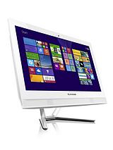 C50 Intel® Core™ i5 Processor, 8Gb RAM, 1Tb HDD Storage, 23 inch Touchscreen, All In One Desktop with Optional Microsoft Office 2016