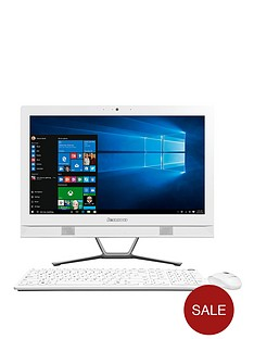 lenovo-c40-intelreg-coretrade-i3-processor-8gb-ram-1tb-hdd-storage-215-inch-all-in-one-desktop-with-optional-microsoft-office-2016