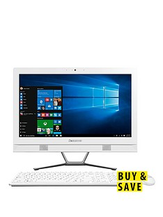 lenovo-c40-intelreg-coretrade-i3-processor-8gb-ram-1tb-hdd-storage-215-inch-all-in-one-desktop-with-optional-microsoft-office-365