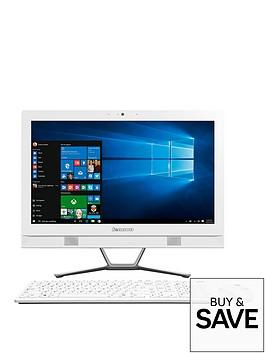 lenovo-c40-intelreg-coretrade-i3-processor-8gb-ram-1tb-hdd-storage-215-inch-all-in-one-desktop-with-optional-microsoft-office-365