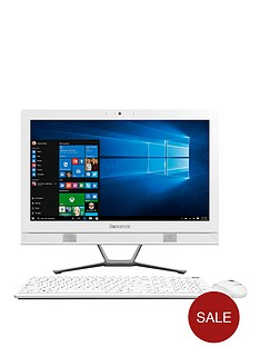 lenovo-c40-intelreg-coretrade-i3-processor-8gb-ram-1tb-hdd-storage-215-inch-touchscreen-all-in-one-desktop-with-optional-microsoft-office-365-white