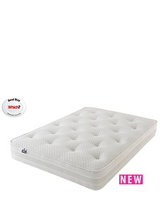 silentnight-mirapocket-1200-pocket-mina-deluxe-tufted-mattress